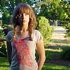 'Have One on Me,' Joanna Newsom
