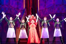 hello_dolly_-014.jpg