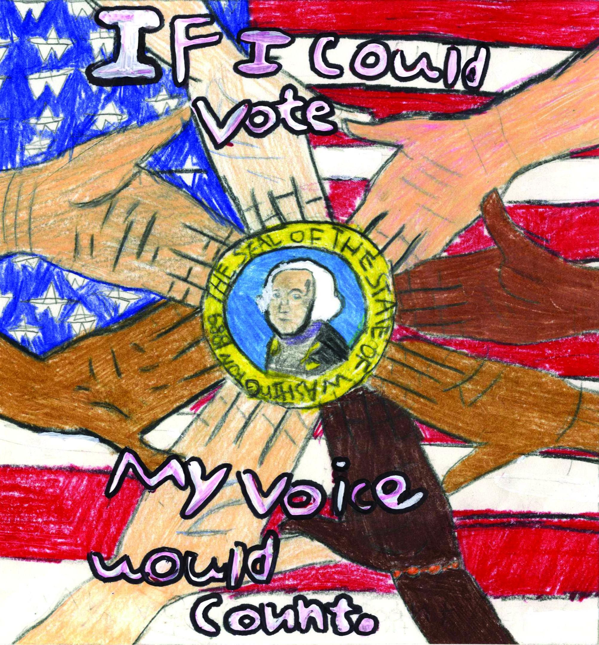 voter_art_contest.jpg