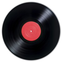 Hey record enthusiasts: Recordings and Video sale!