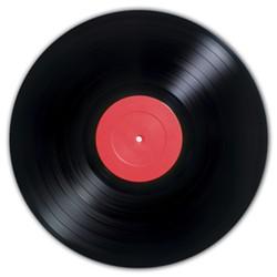 record.jpg