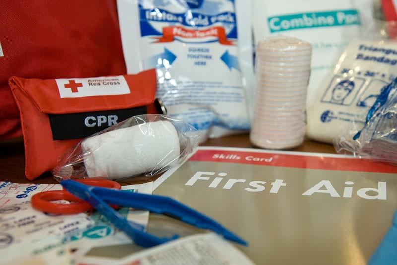 first-aid-9.jpg