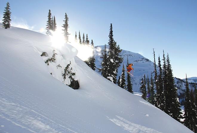 snowlander6-3.jpg