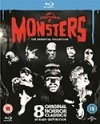 _resized_100x124_monsters.jpg
