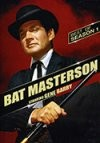 _resized_100x143_batmasterson.jpg