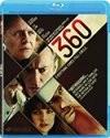 _resized_100x125_360_dvd_cover_74.jpg