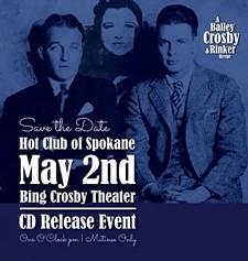 870-hot-club-of-spokane.jpg