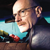How Breaking Bad redeemed its worst mistakes