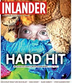 cover_08.22.13.jpg