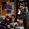 How The Big Bang Theory can bang bigger
