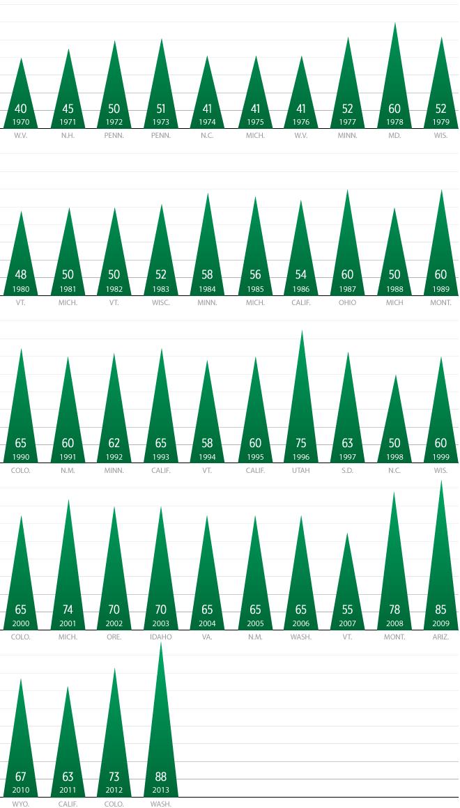 capitol-xmas-tree.png