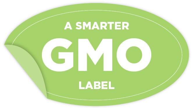 smarter-gmo-label.jpg
