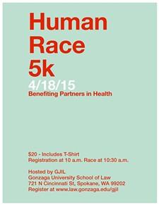 3c3f5c3d_human_race_j_p_g.jpg