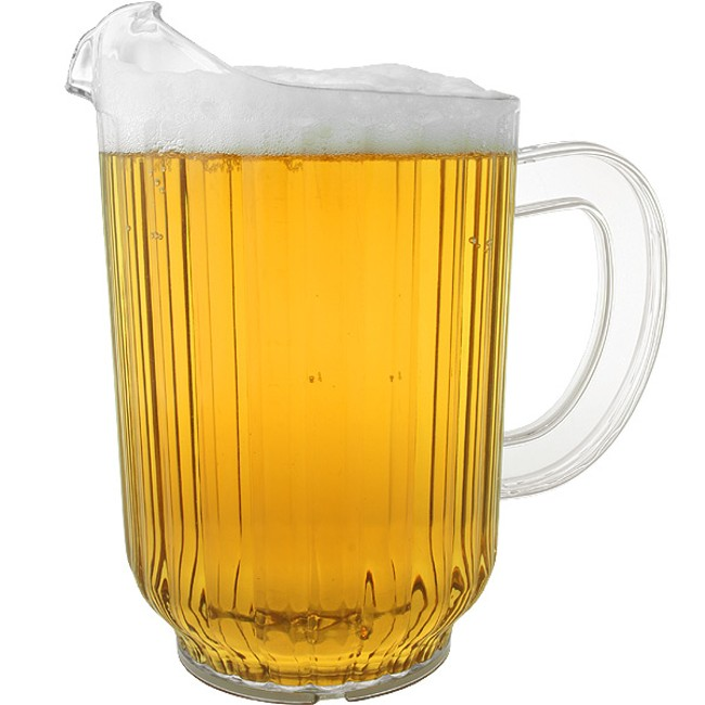 beer_pitcher.jpg