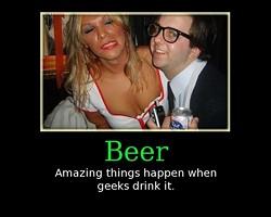 motivational_beer_12988.jpg