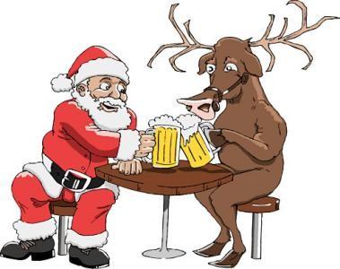 santa_claus_beer_0.jpg