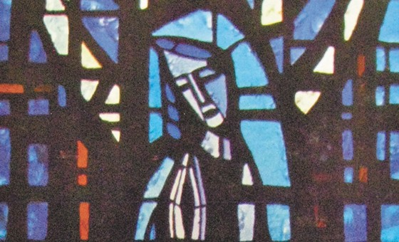 loire_stained_glass.jpg