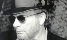 'I Am What I Am,' Merle Haggard