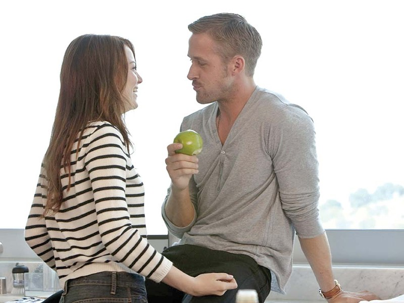 I find you and your apple hilarious.