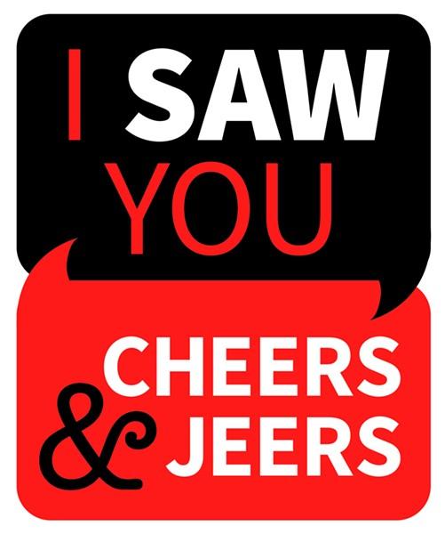 i_saw_you_2015_logo_lg.jpg