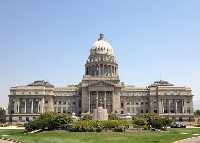 idahocapitolbuildingresized.jpg