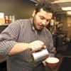 UPDATE | Indaba Coffee Bar