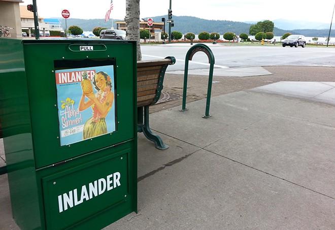 inlander-cda1.jpg