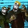 Insane Clown Appetite