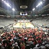 Inside the Kennel Club: Beating WSU edition
