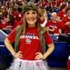 Inside the Kennel Club: Show us your game day get-up