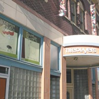 Interplayers Theater to merge with Lake City Playhouse
