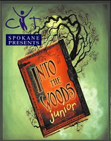 887-into-the-woods-jr-presented-by-cyt.jpg