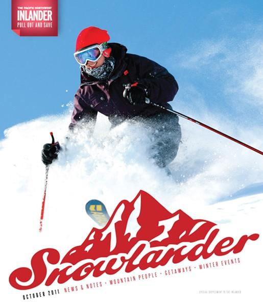 snowlander.jpg