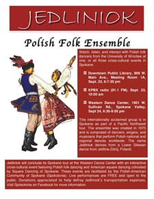 f2fe1239_polish_folk_ensemble.jpg