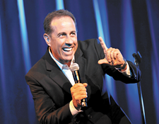 jerry-seinfeld1.png