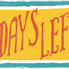 Just 10 days left in 2014 Short Fiction Contest, so send us your stories