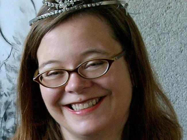 Karen Mobley - RICK SINGER