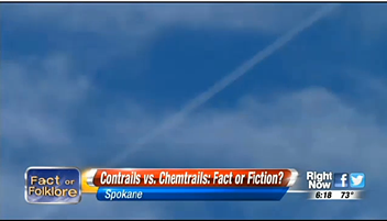Fiction. - KHQ LOCAL NEWS