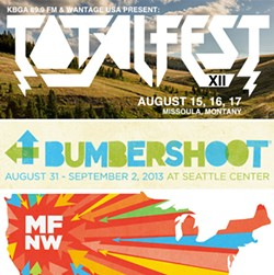 musicfests.jpg