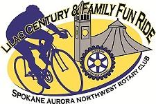 9f5e0525_annual_bike_rotary_logo_18_mod.jpg