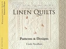 b3337a12_wholecloth_linen_quilts_by_cindy_needham.jpg