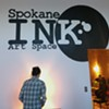 Local artists start nonprofit to offer writing and art classes to young people