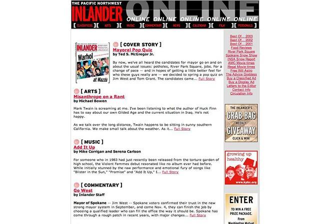 web2003.jpg