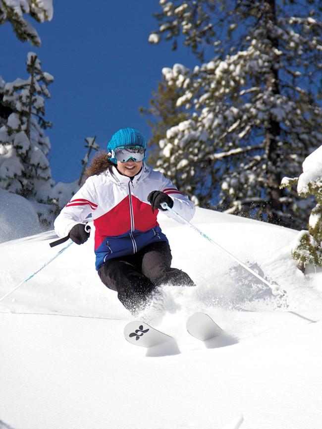 snowlander6-1.jpg