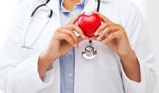 doctorheart.jpg
