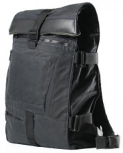 mi_backpack.png.jpg