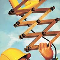 Making Work Safer