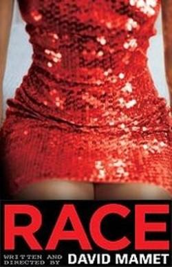 race_jpg_173x269_q85.jpg