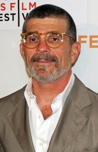388px_david_mamet_2_by_david_shankbone1.jpg.jpg