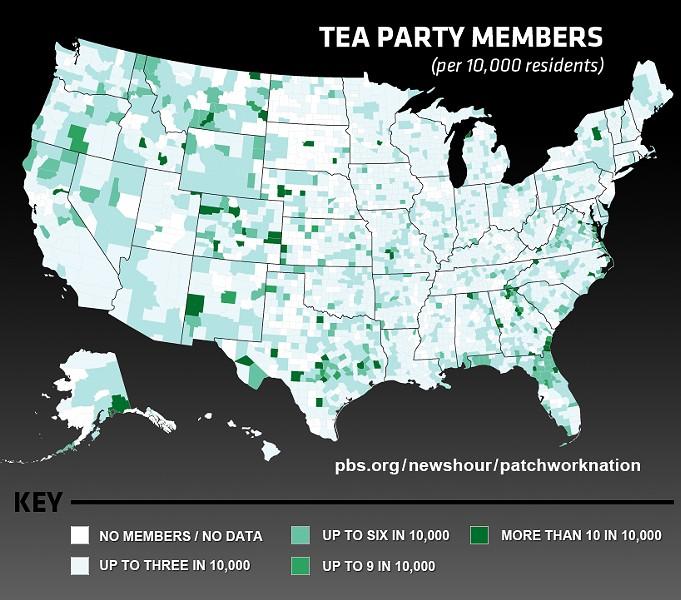teaparty_large.jpg